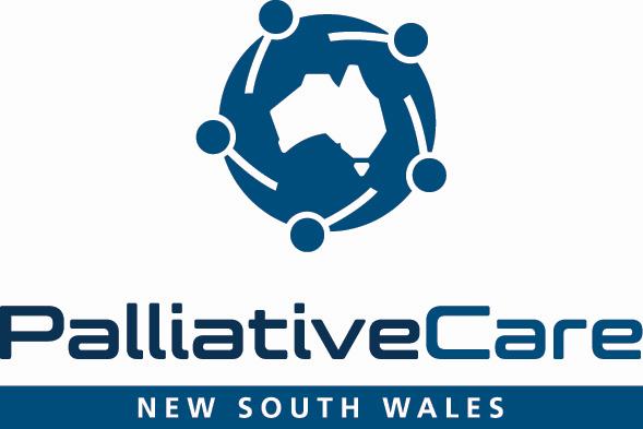 Palliative Care NSW Conference 2018